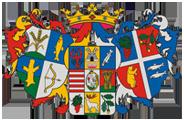 Szabolcs-Szatmár-Bereg Megye Honlapja